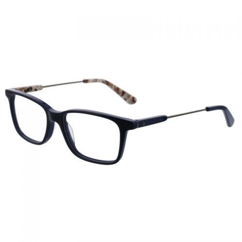 Okulary New York Yankees MLAM001C07LA