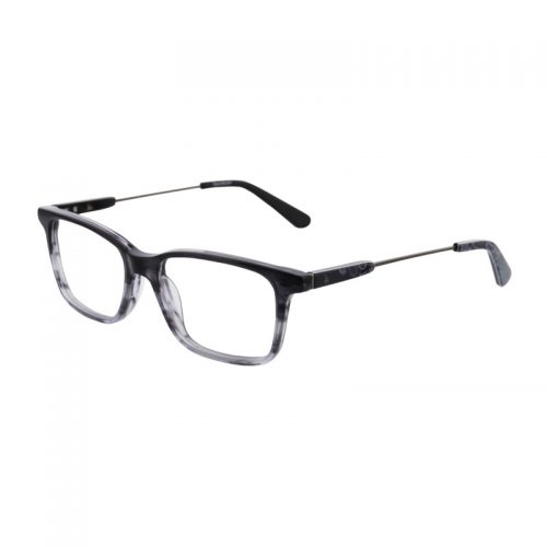 Okulary New York Yankees MLAM001C62LA