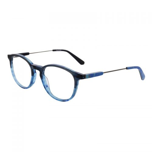 Okulary New York Yankees MLAM002C06LA