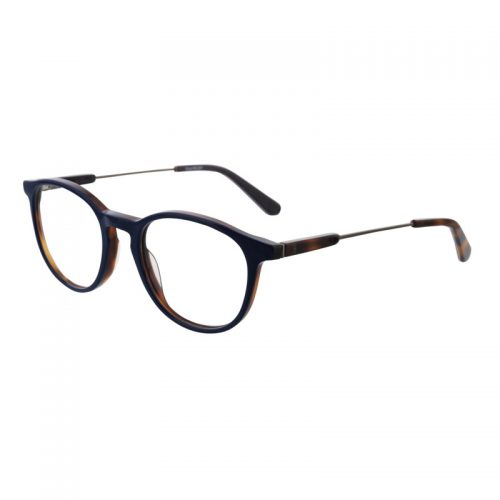 Okulary New York Yankees MLAM002C07BO