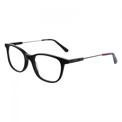Okulary New York Yankees MLAM003C01BO