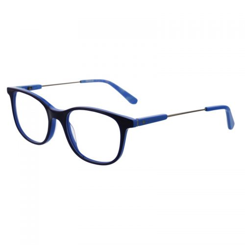 Okulary New York Yankees MLAM003C06LA