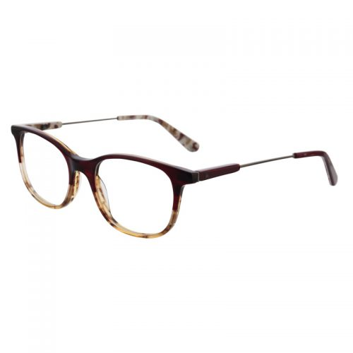 Okulary New York Yankees MLAM003C74LA