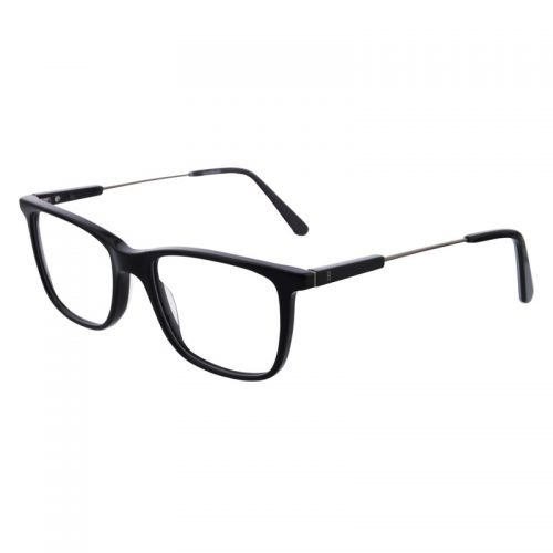 Okulary New York Yankees MLAM004C01BO