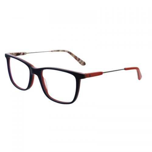 Okulary New York Yankees MLAM004C07LA