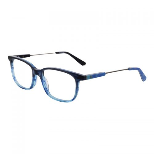 Okulary New York Yankees MLAM005C06LA