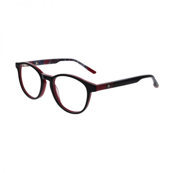 Okulary New York Yankees MLB MLAA001C01NY