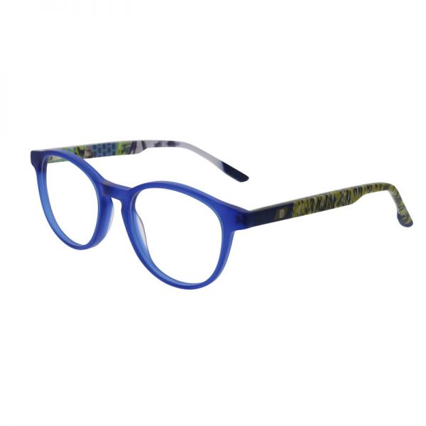 Okulary New York Yankees MLB MLAA001C07DE