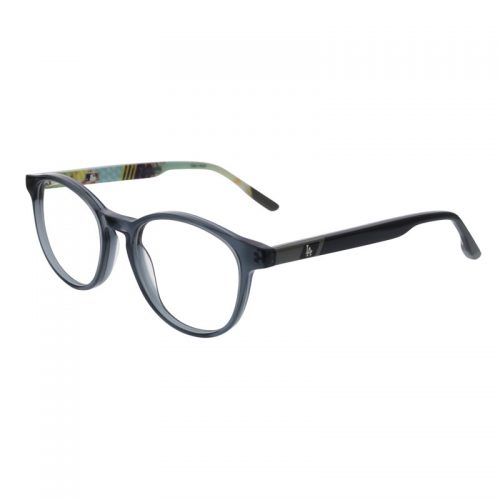 Okulary New York Yankees MLB MLAA001C93LA