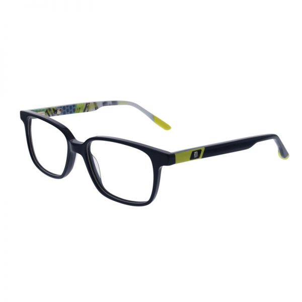 Okulary New York Yankees MLB MLAA002C07DE