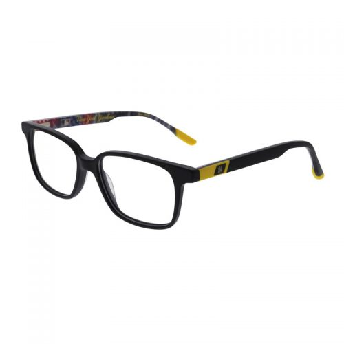 Okulary New York Yankees MLB MLAA002C61NY