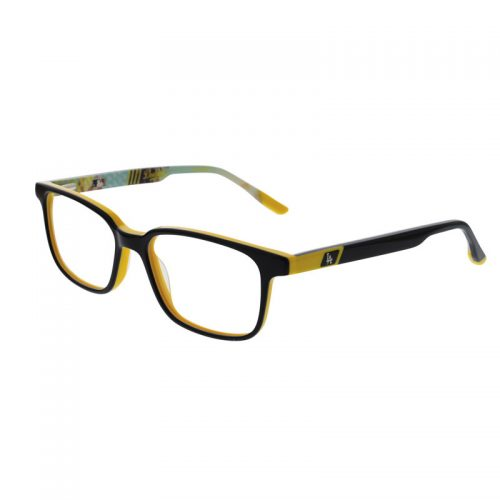Okulary New York Yankees MLB MLAA003C01LA