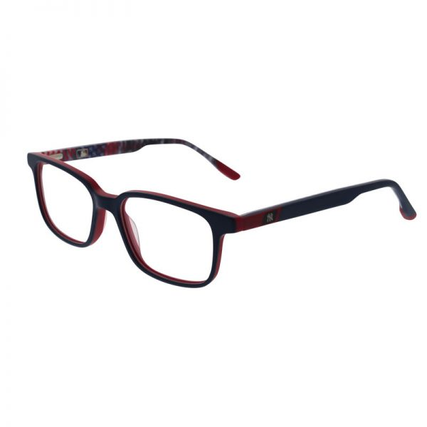 Okulary New York Yankees MLB MLAA003C07NY
