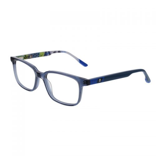 Okulary New York Yankees MLB MLAA003C94DE