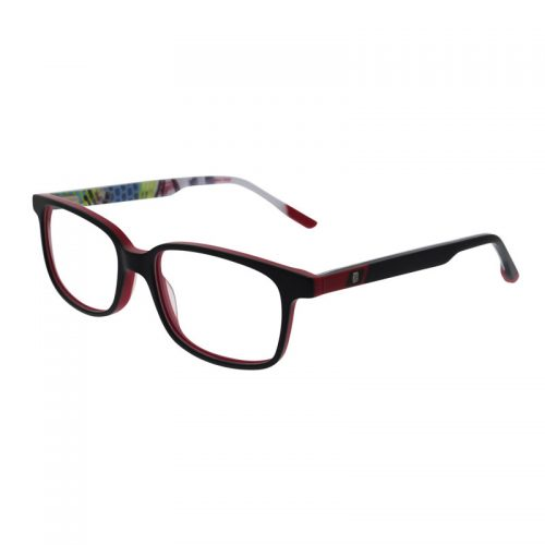 Okulary New York Yankees MLB MLAA004C01DE