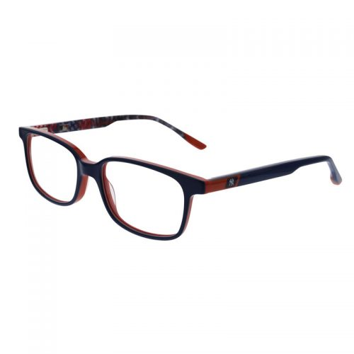 Okulary New York Yankees MLB MLAA004C07NY