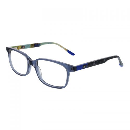 Okulary New York Yankees MLB MLAA004C94LA