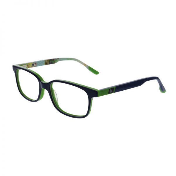 Okulary New York Yankees MLB MLAA005C07LA