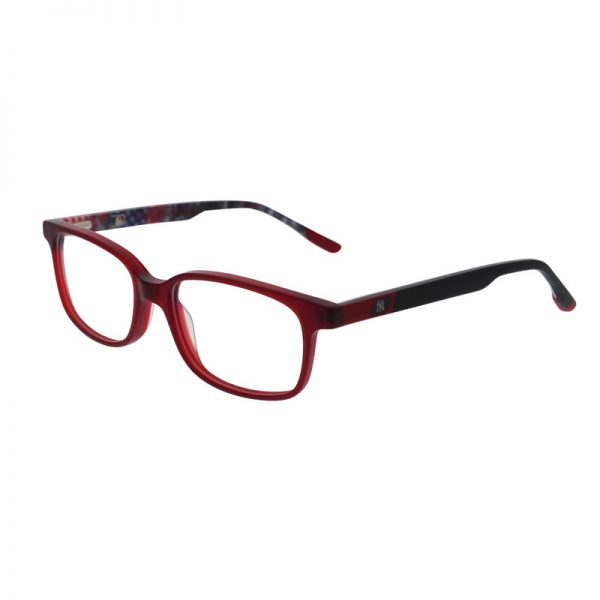 Okulary New York Yankees MLB MLAA005C14NY