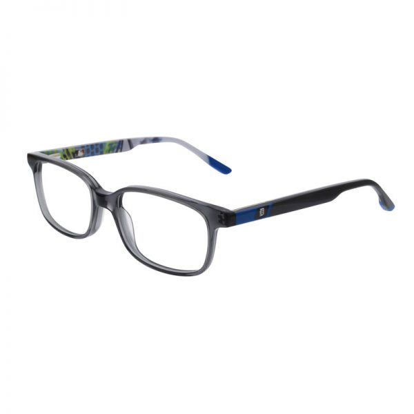 Okulary New York Yankees MLB MLAA005C92DE