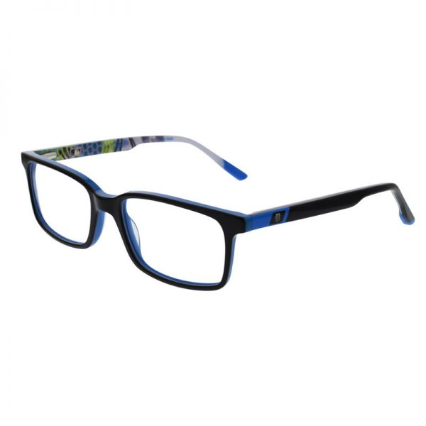 Okulary New York Yankees MLB MLAA006C01DE