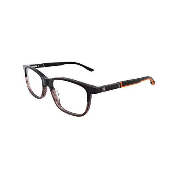 Okulary New York Yankees NYAA093C62