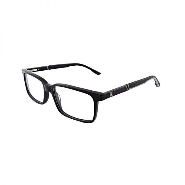 Okulary New York Yankees NYAA095C01