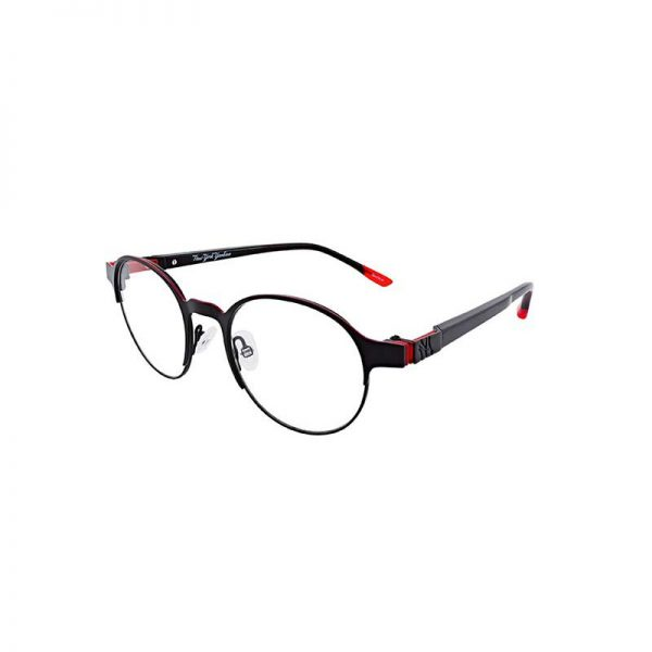 Okulary New York Yankees NYMM067C01