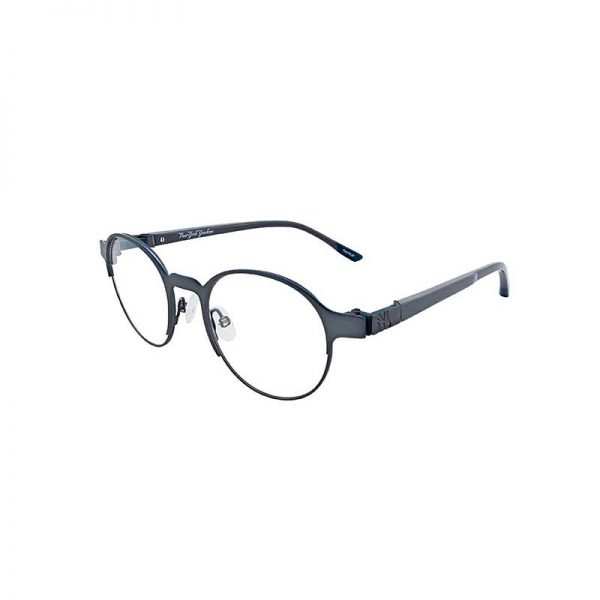 Okulary New York Yankees NYMM067C02