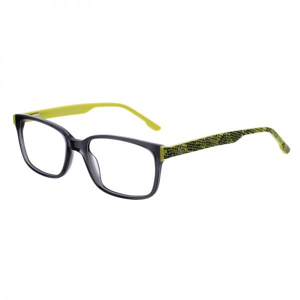 New York Yankees Okulary NYAA064C93