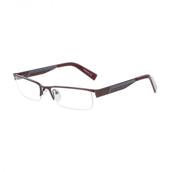 New York Yankees Okulary nymm052c17