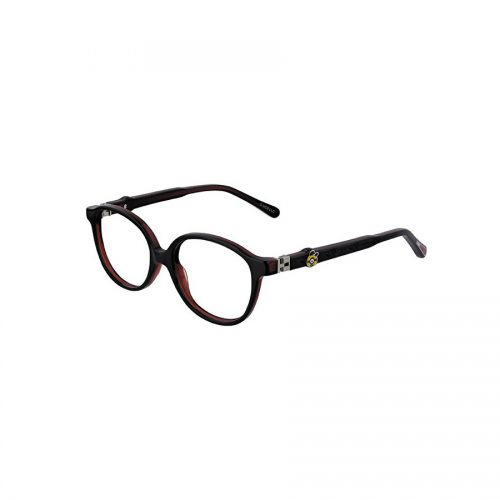 Okulary New York Yankees MIAA014C01BD