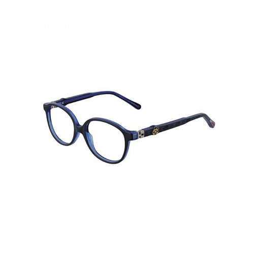 Okulary New York Yankees MIAA014C06BD