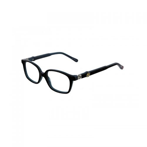 Okulary New York Yankees MIAA015C01BD