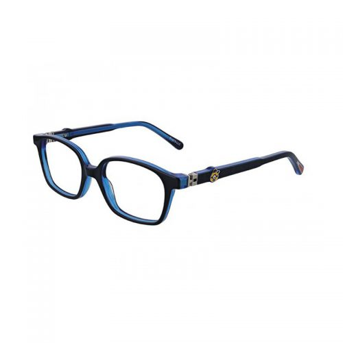 Okulary New York Yankees MIAA015C07