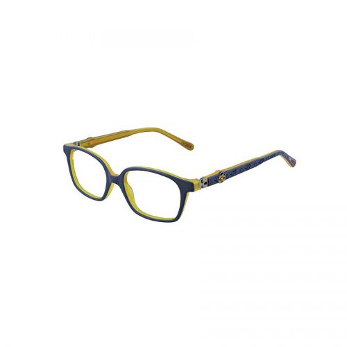 Okulary New York Yankees MIAA015C93BD