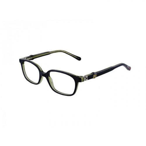 Okulary New York Yankees MIAA016C07BD