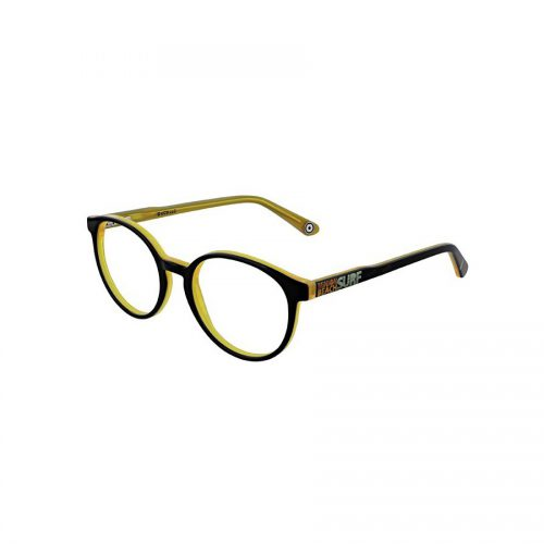 Okulary New York Yankees MIAA018C01