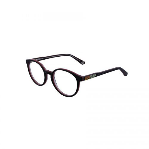 Okulary New York Yankees MIAA018C06