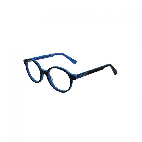 Okulary New York Yankees MIAA022C01