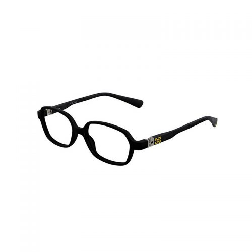 Okulary New York Yankees MIGG001C01