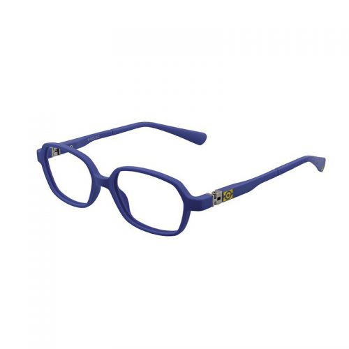 Okulary New York Yankees MIGG001C06