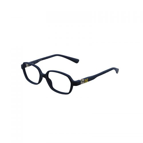 Okulary New York Yankees MIGG001C07