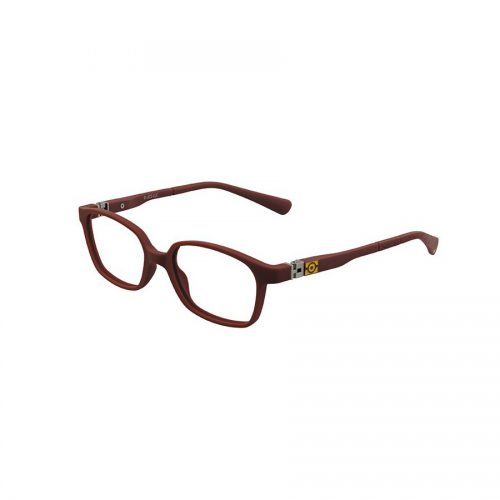 Okulary New York Yankees MIGG002C14