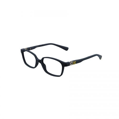 Okulary New York Yankees MIGG002C93