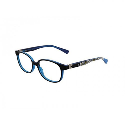 Okulary New York Yankees MIII004C01