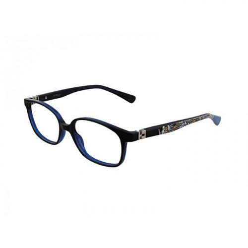 Okulary New York Yankees MIII006C01