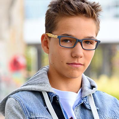 NYY okulary baner